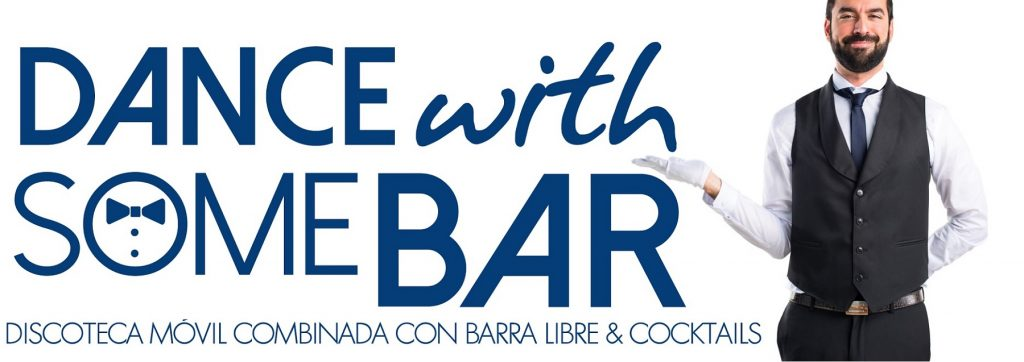 DANCE WITH SOME BAR